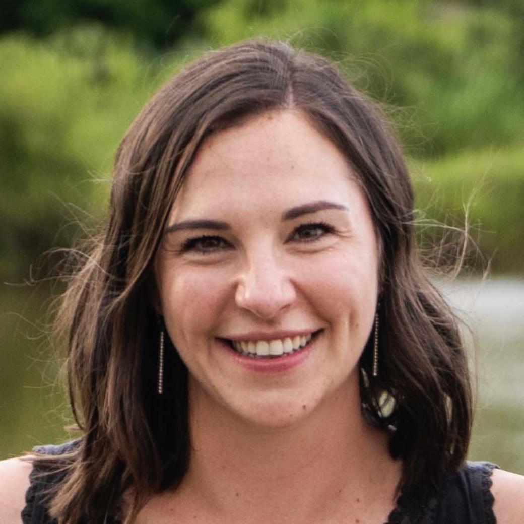 Erica Lemasters's Profile Photo