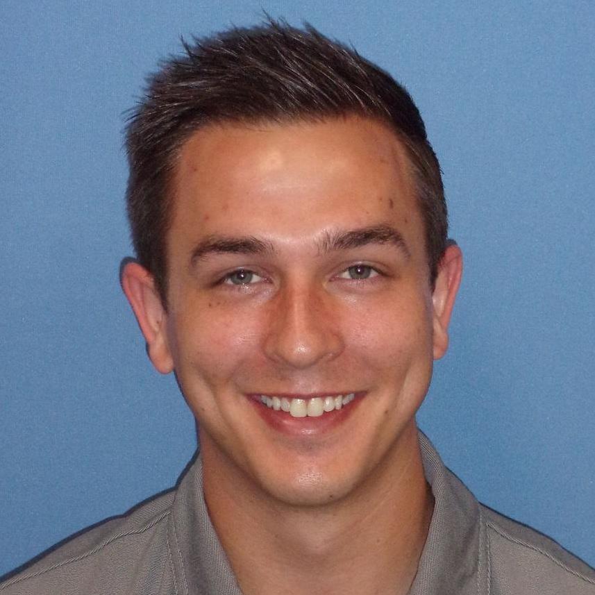 Joshua Mclemore's Profile Photo