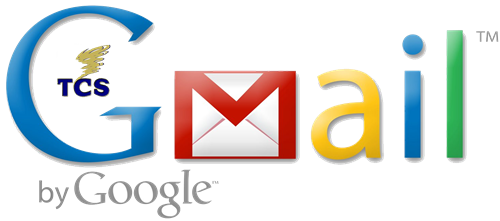 tif mail