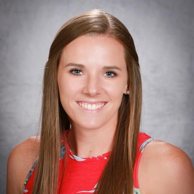Whitney Wolfe's Profile Photo