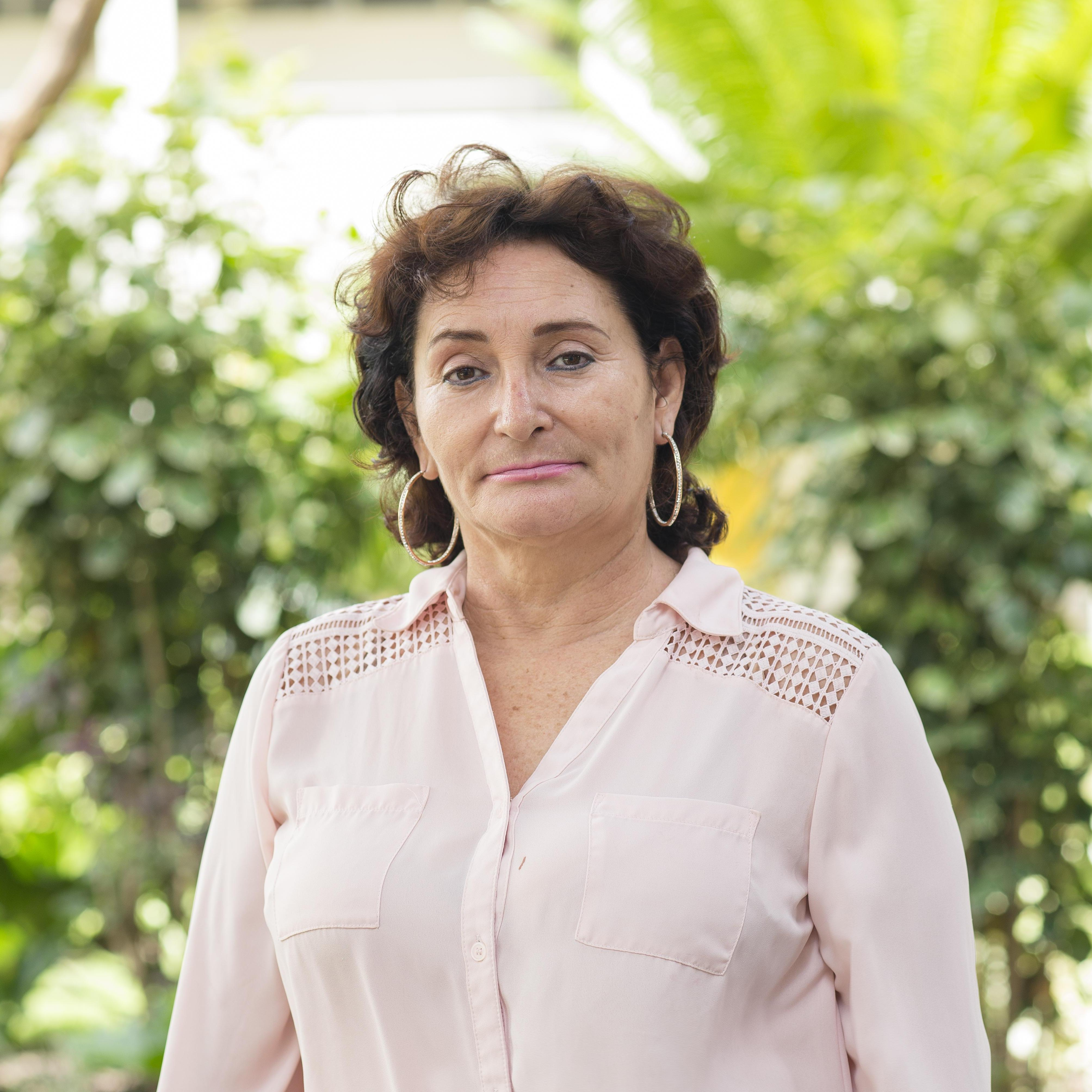 Rosario Lazo's Profile Photo