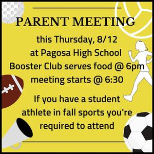 parent meeting 8.12 (1).jpg