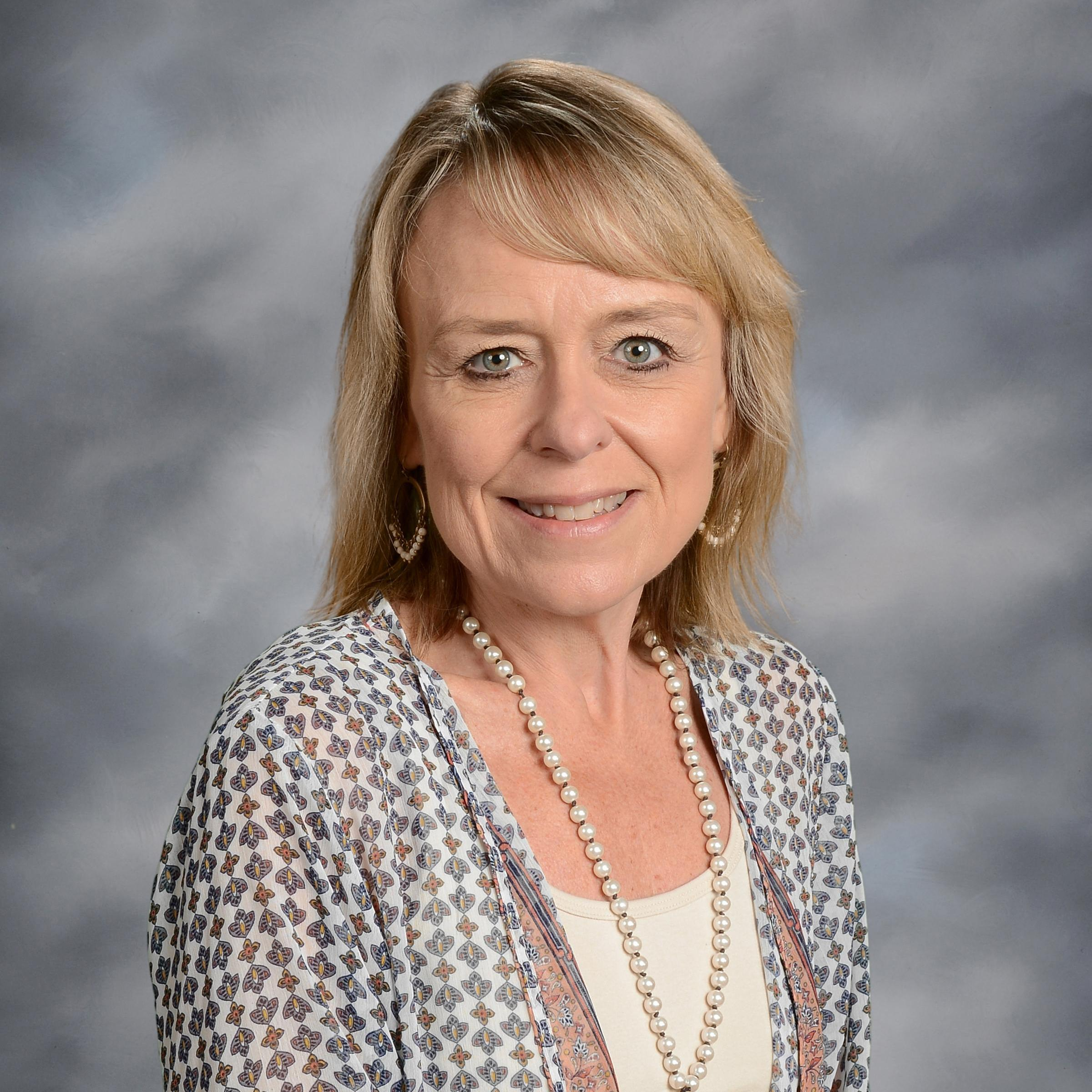 Renee Whitman's Profile Photo