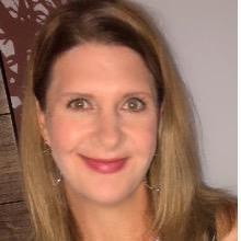 Mindy Hickman's Profile Photo