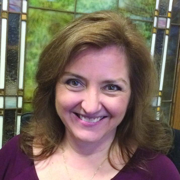 Tina Smat's Profile Photo