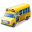 NEW Gorham School Daycare Transportation Request Form Thumbnail Image