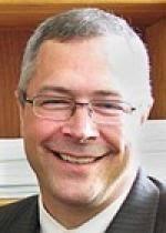 Dave Parker profile picture