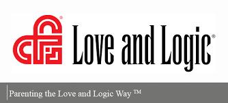 Love and Logic Program