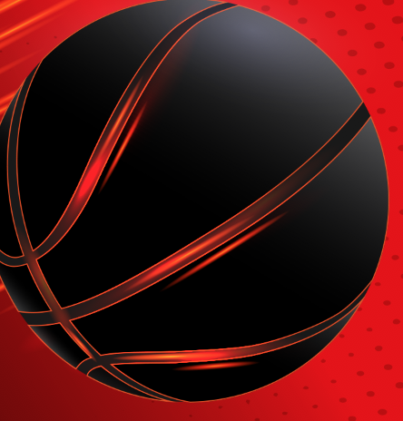 Lubbock-Cooper Hoopsters Sign-Ups Now Open Thumbnail Image