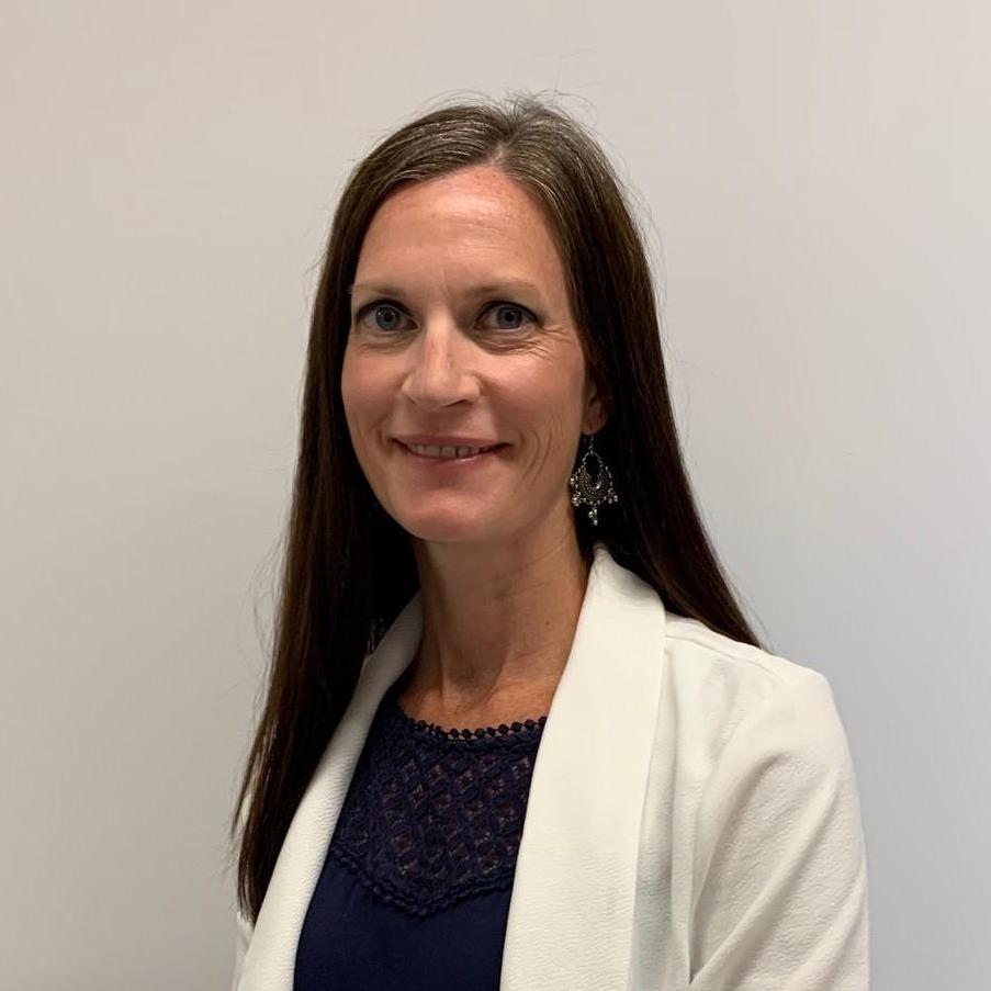 Michelle Bombeck's Profile Photo