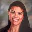 Veronica Rodriguez's Profile Photo