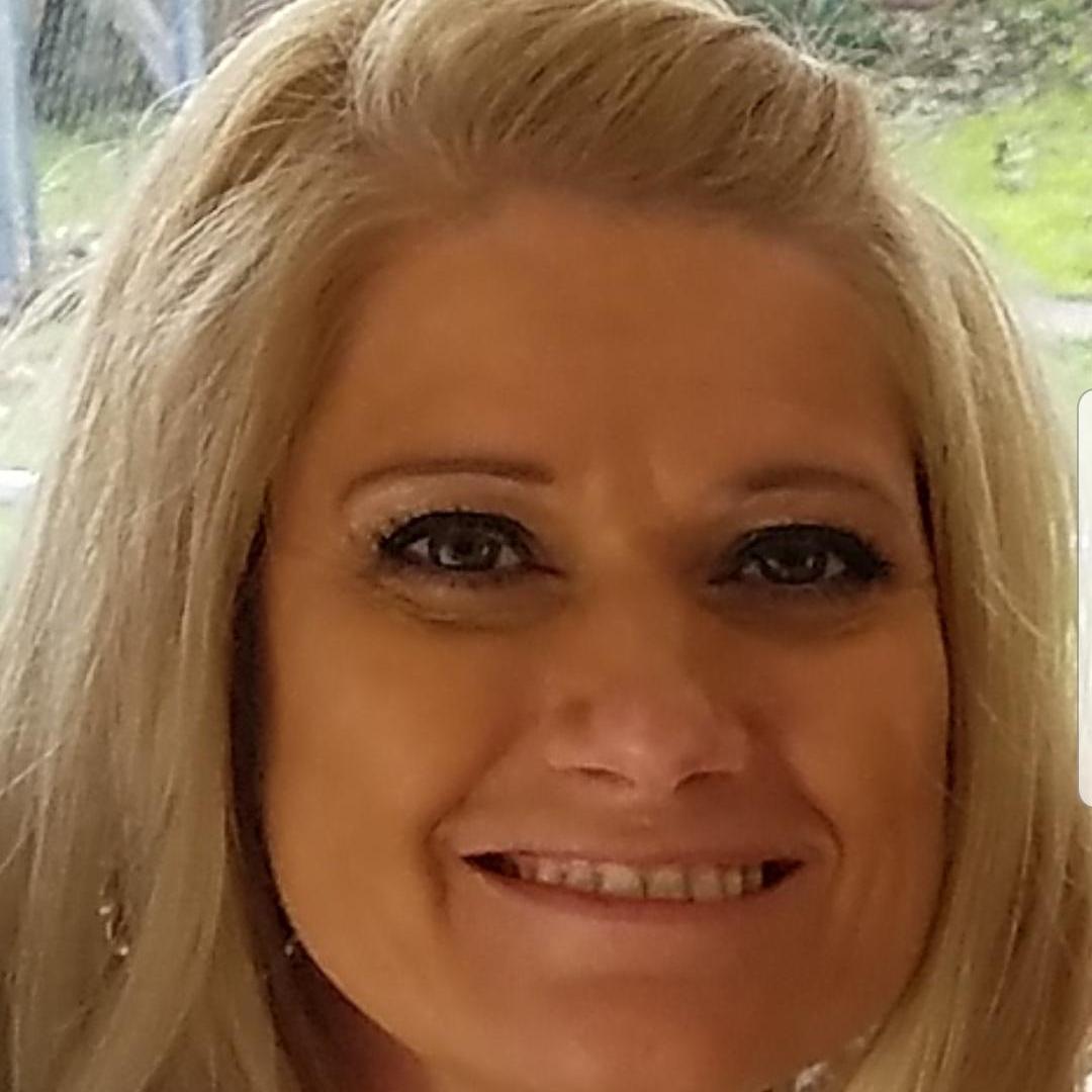 Debbie Katona's Profile Photo