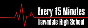 Copy of Every 15 Minutes logo for Lawndale (1).jpg