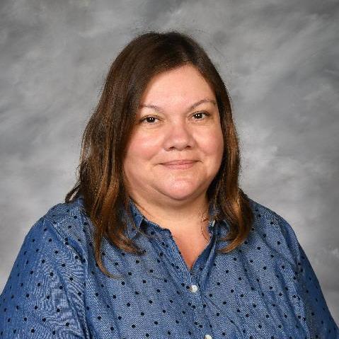 Susan Steward's Profile Photo