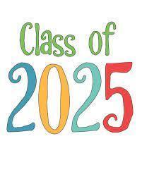 Incoming 9th Grade Registration Information Thumbnail Image