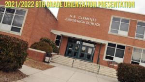 20212022 8th Grade Orientation Presentation.png