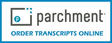 Transcripts by Parchment