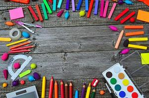 school-tools-add-title-sm.jpg