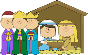 nativy w kings.png