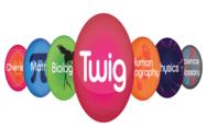twig.png