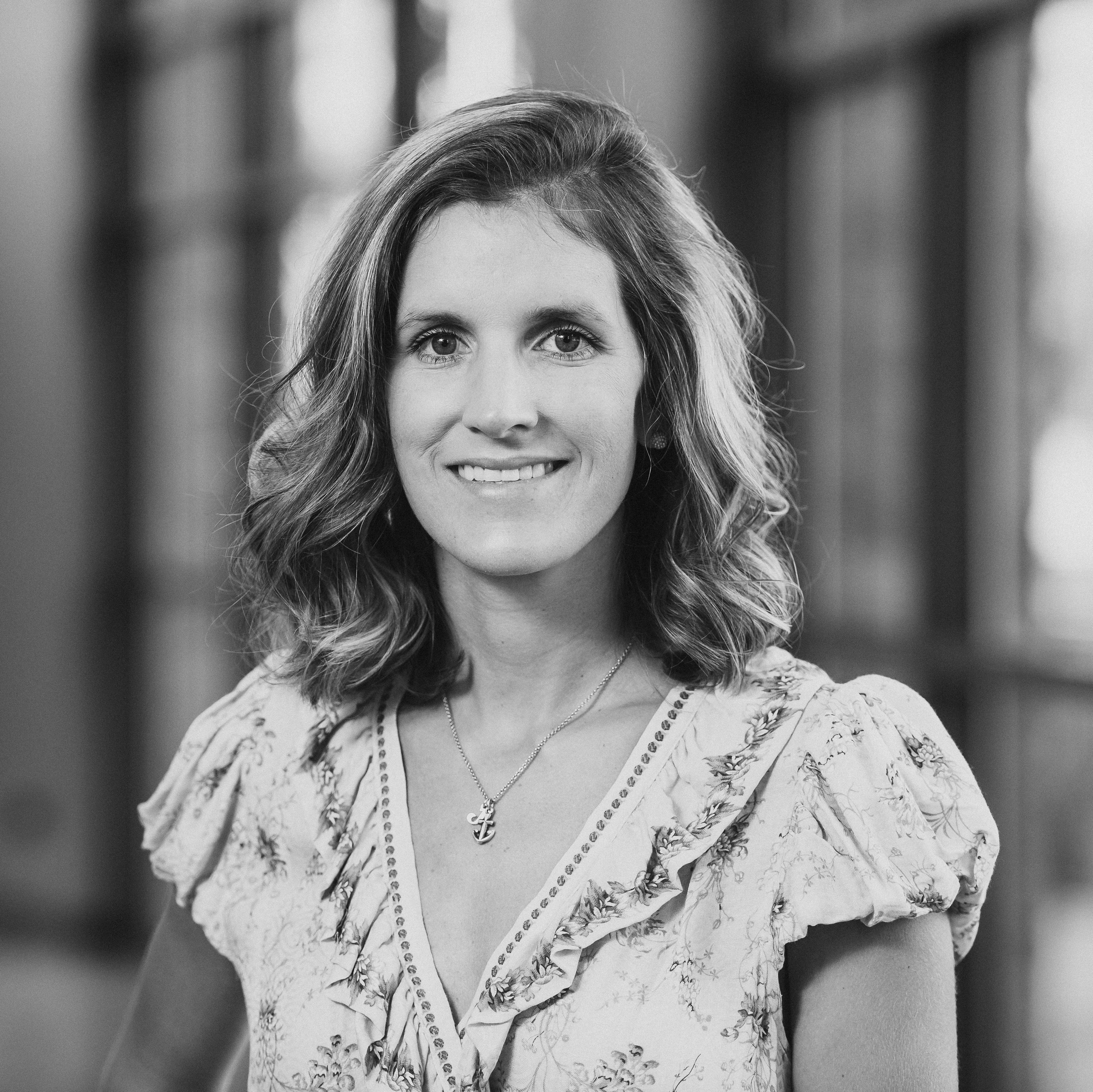 Marianne Brooks's Profile Photo