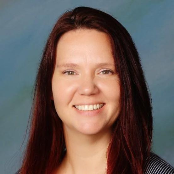 Kim Dittrich's Profile Photo