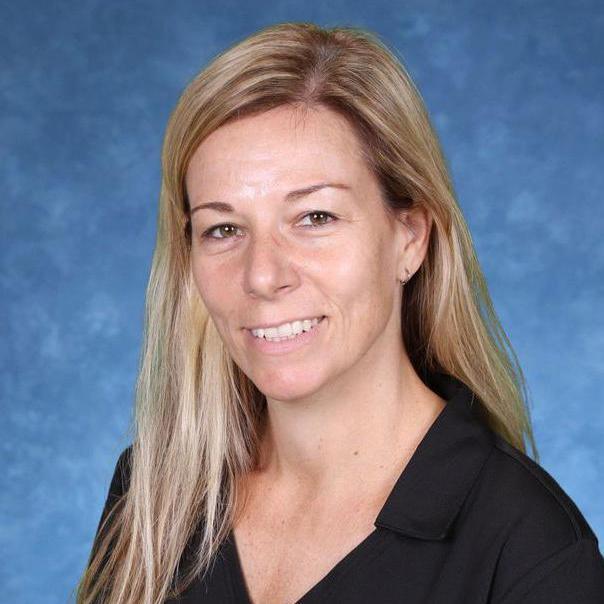 Lisa Bifalco's Profile Photo