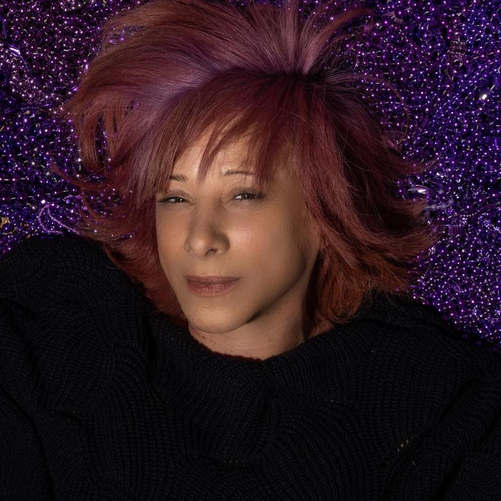 Tama Distler's Profile Photo