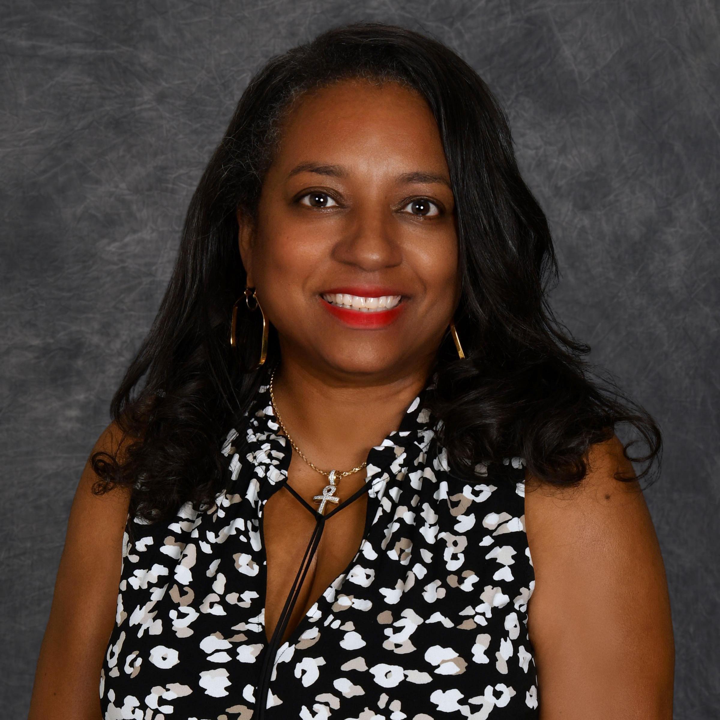 Tracey Cottman's Profile Photo