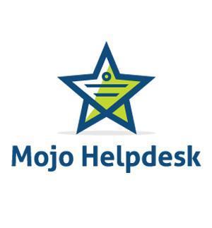 Mojo Helpdesk Link