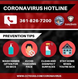 Coronavirus Infographic.png