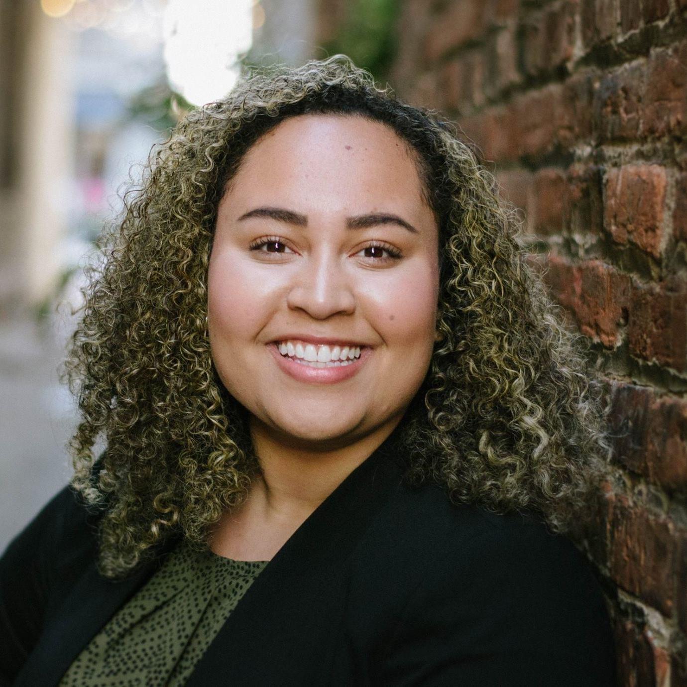 Victoria Yrizarry's Profile Photo