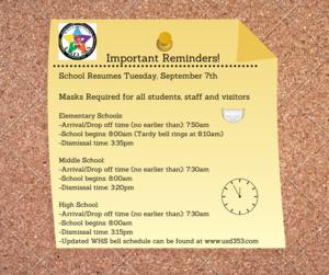 School Resumes Reminder (1).png