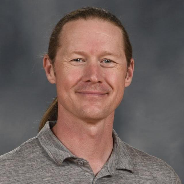 Daniel Dooley's Profile Photo