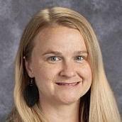 Kristen Haynes's Profile Photo