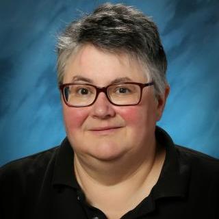 Christine Shock's Profile Photo