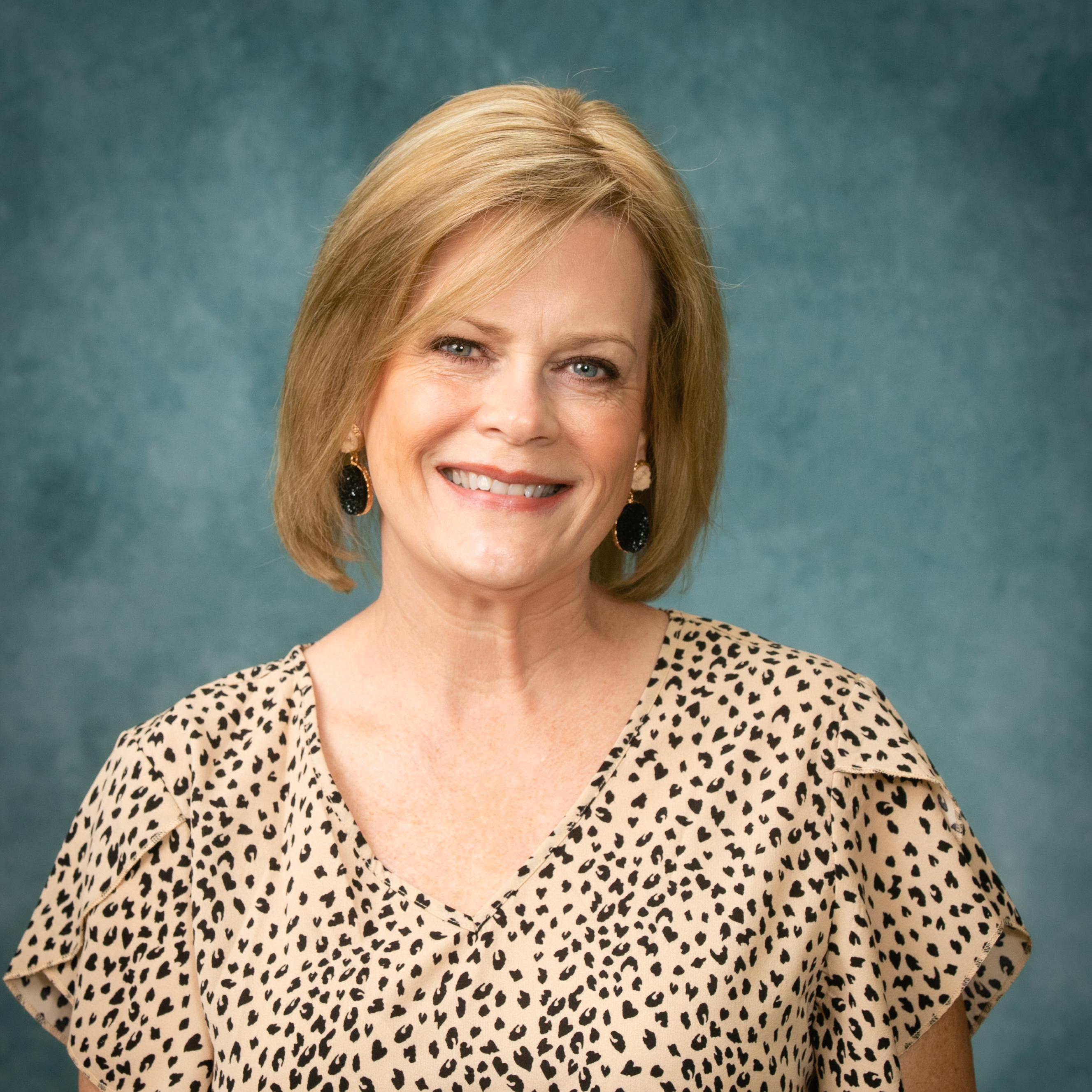 Donna Sprabery's Profile Photo