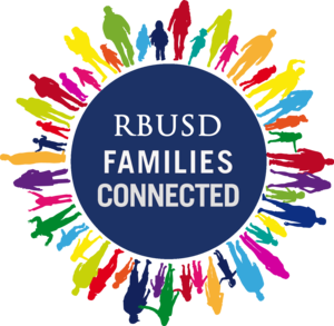 rbusd familiesconnected.png