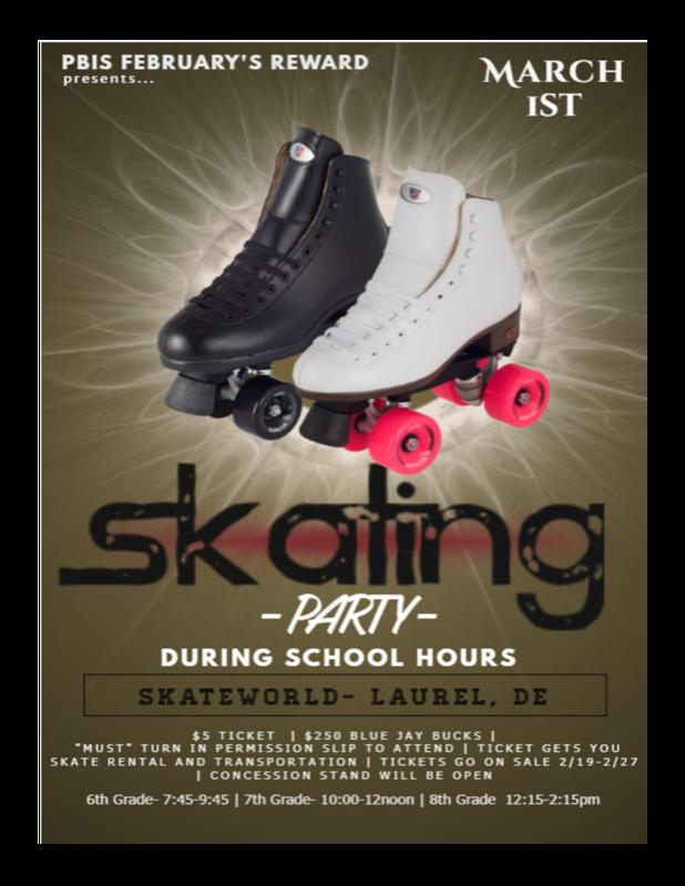 Skateworld Flyer 03 01 2019.png