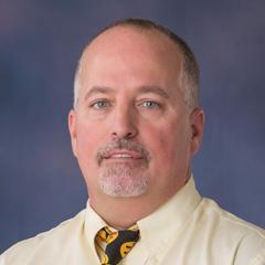 Steve Perritano's Profile Photo