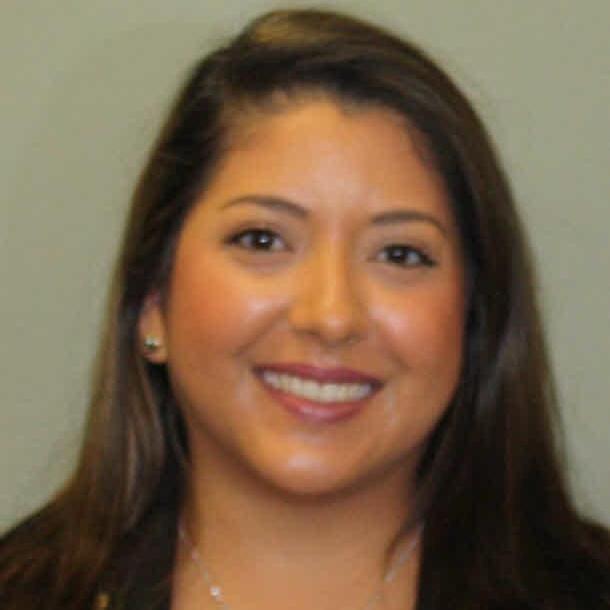 Erika Victoria's Profile Photo