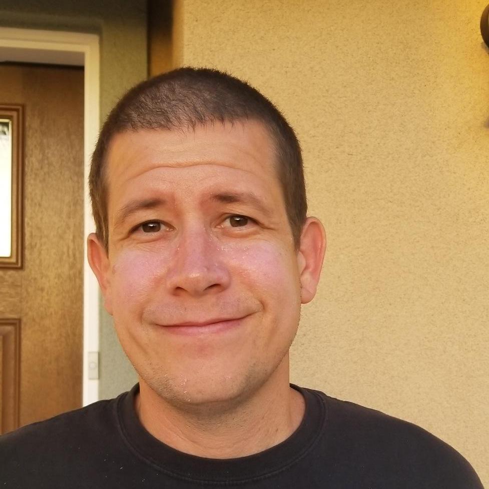 Noal Garrett's Profile Photo