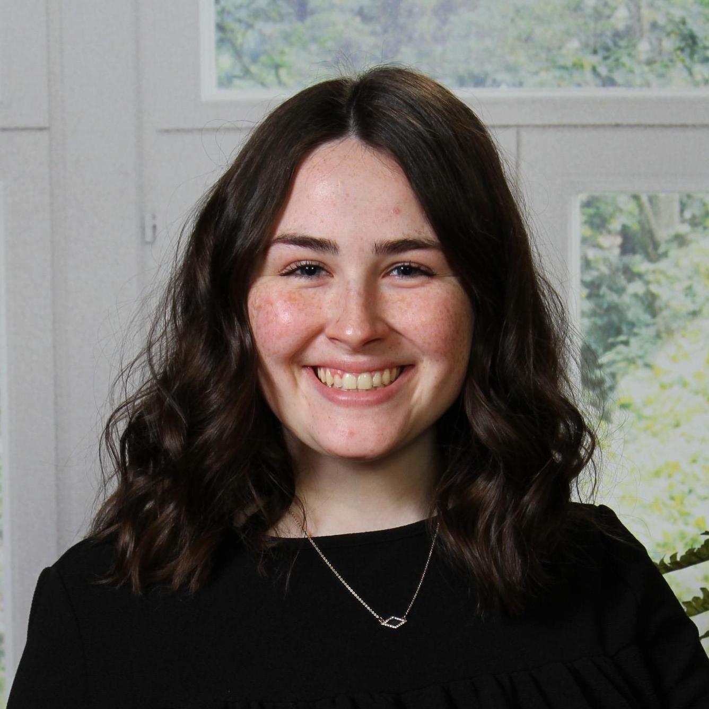 Anna Stratton's Profile Photo