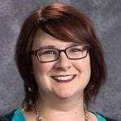 Shannon Edwards's Profile Photo