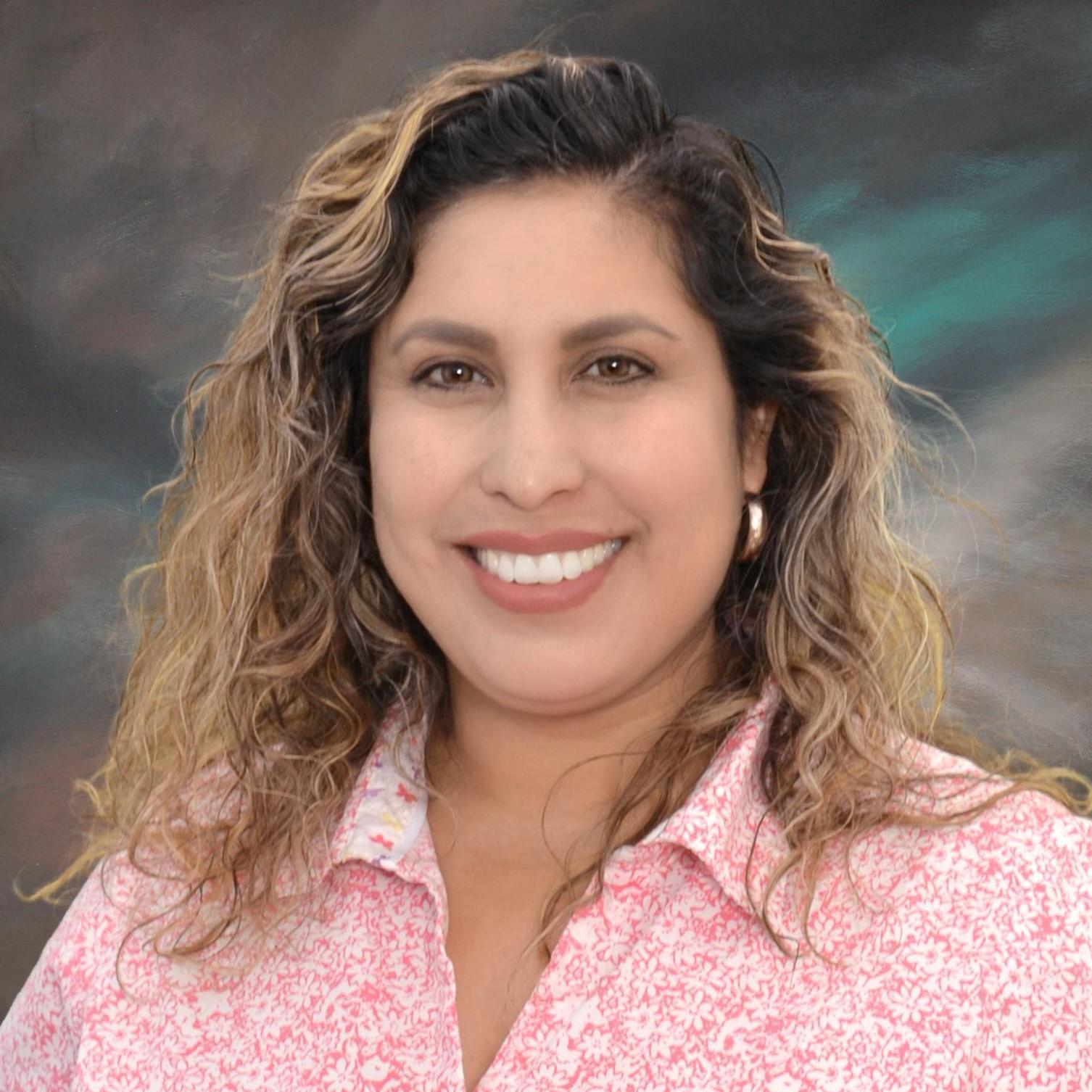Aide Mora's Profile Photo
