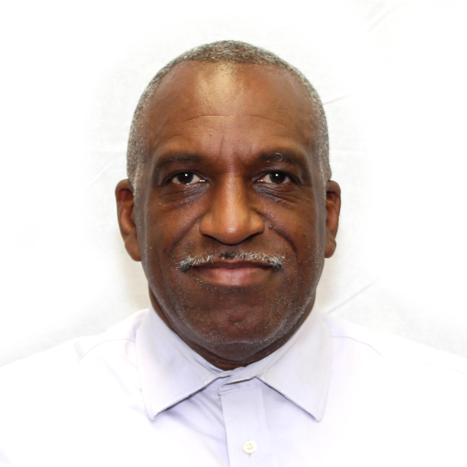 William Fulton's Profile Photo
