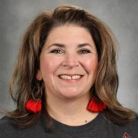 Jennifer Farley's Profile Photo