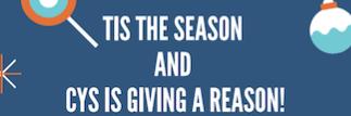 Tis the Season Image