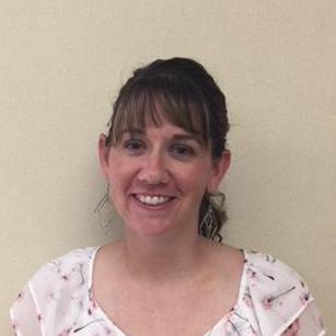 Emily West's Profile Photo