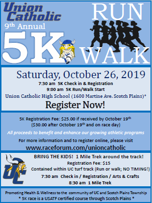 Thumbnail photo of 5k flyer